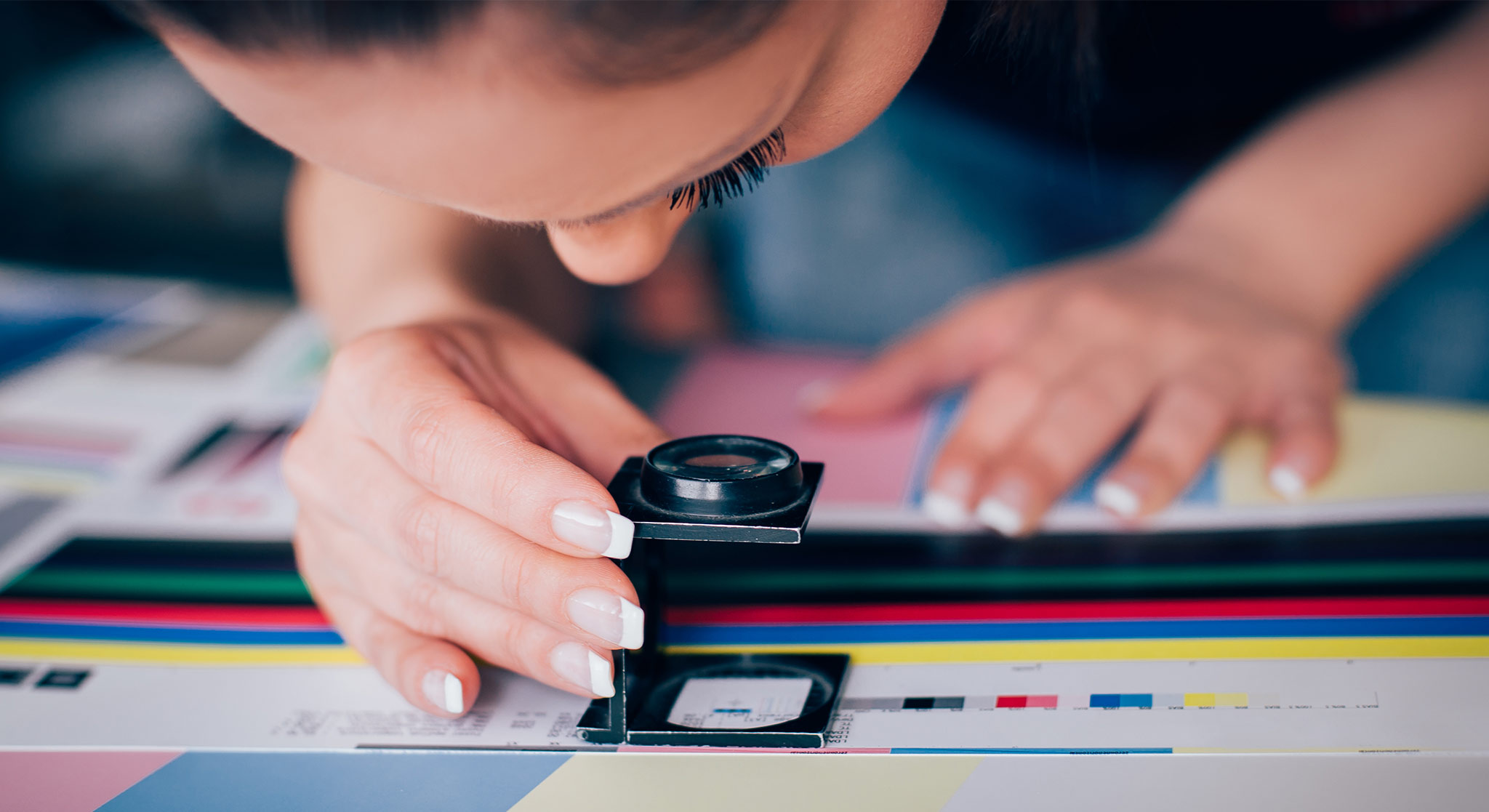 tipografia-pavia-prodotti-altro