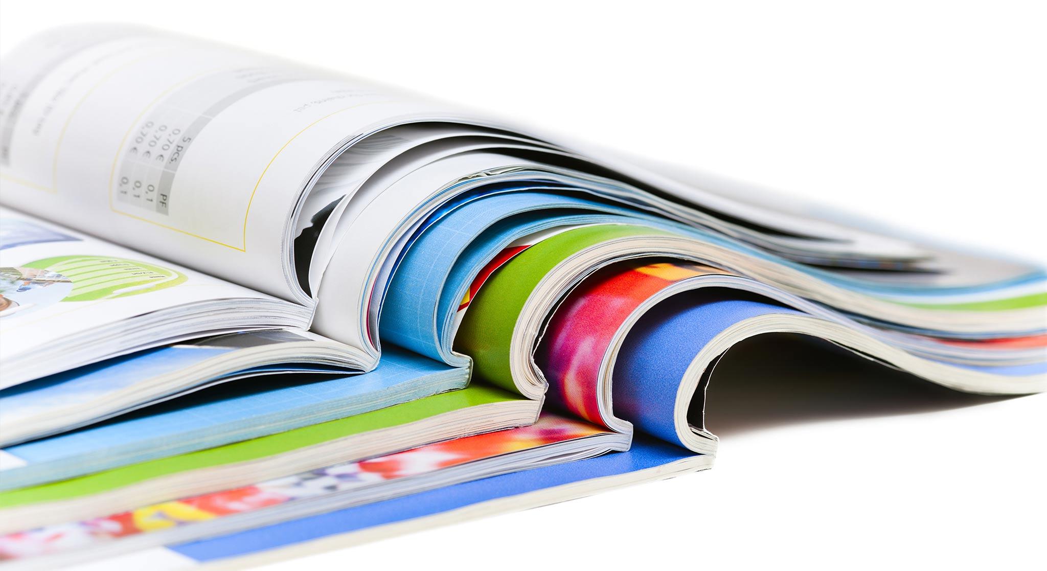 tipografia-pavia-prodotti-cataloghi