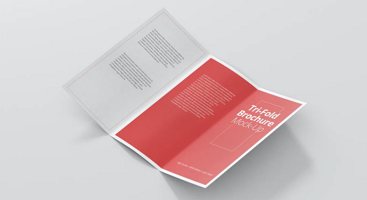tipografia-pavia-prodotti-pieghevoli